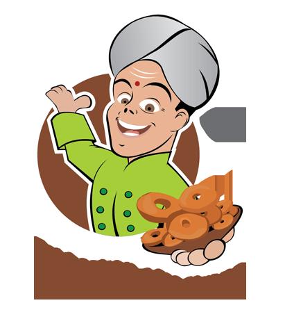 Health Food Franchise India